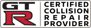 GTR Certified Collision Repair