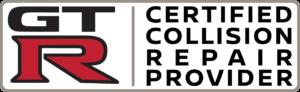 GTR Certified Auto Body